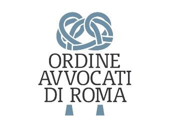 Ministero Del Lavoro Roma Indirizzo